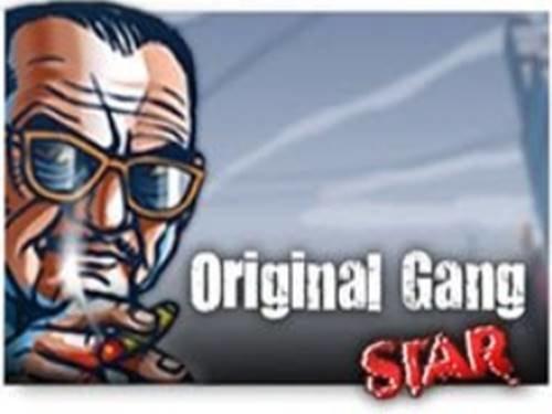 Original Gangstar