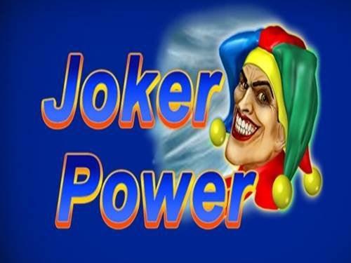 Joker Power