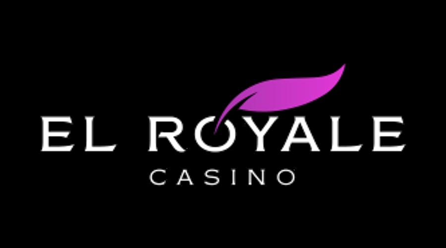 scratchcard casino games