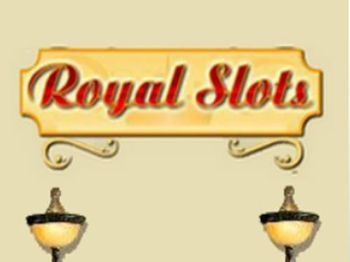Royal Slots