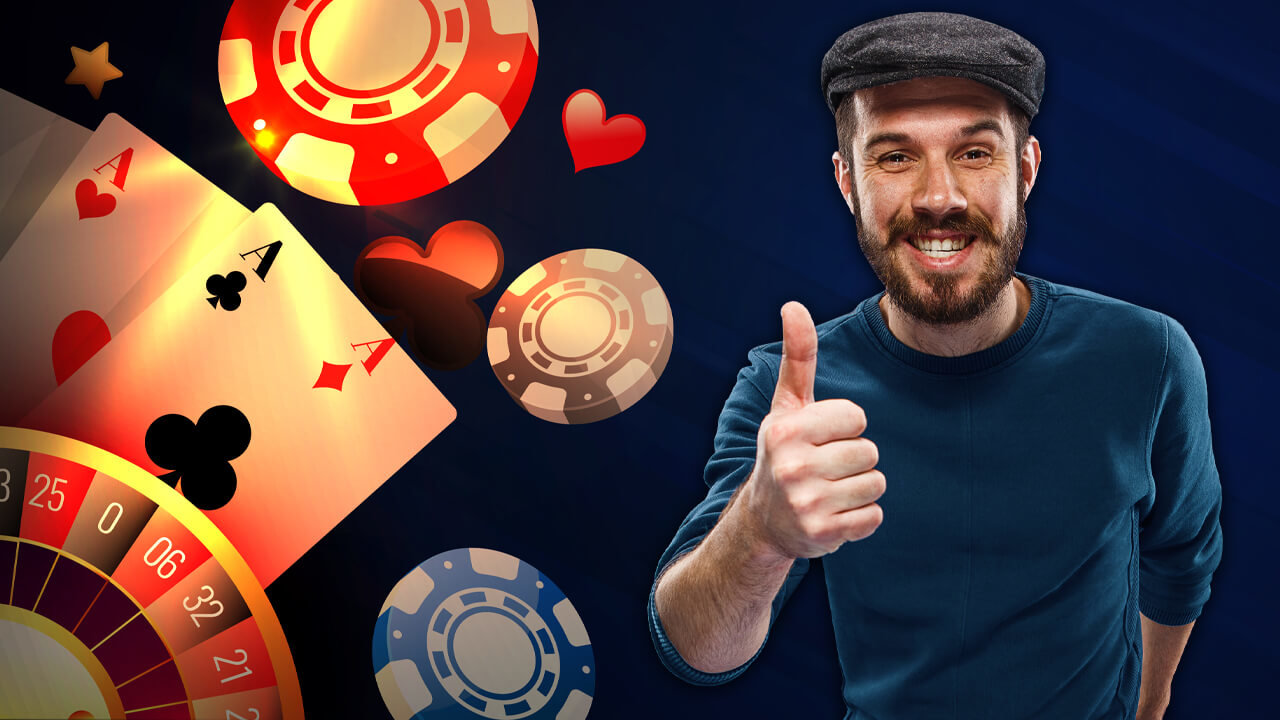 Top 10 Tips for Gambling Responsibly in 2020