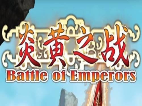 Battle Of Emperors