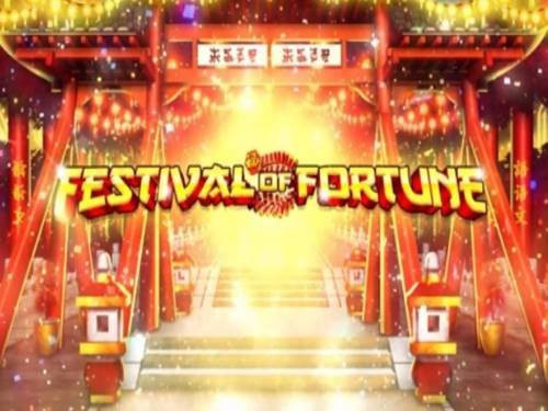 Festival Of Fortune