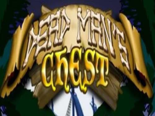 Dead Man's Chest 1 Line