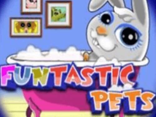 Funtastic Pets