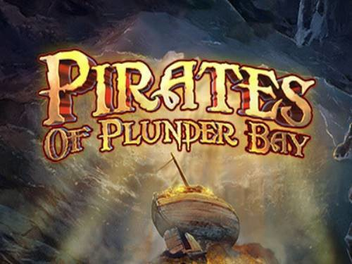 Pirates Of Plunder Bay