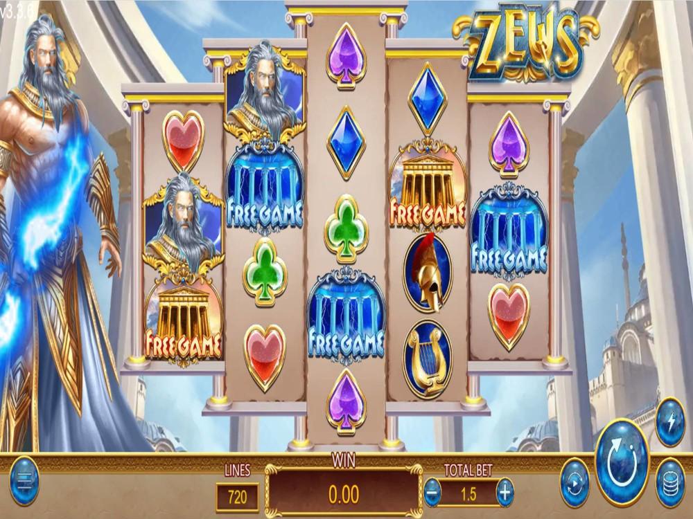 casino en ligne quebecois Online