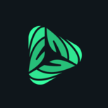 GreenSpinBet
