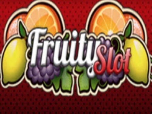 Fruity Slot