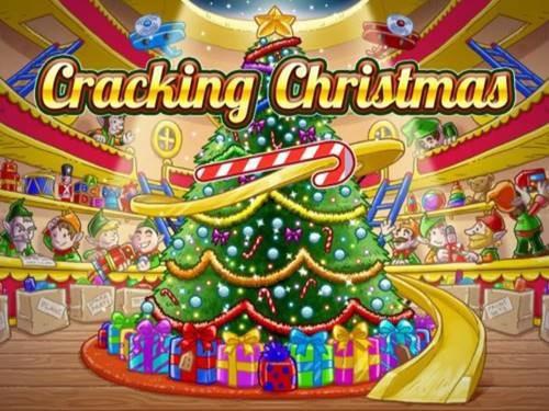 Cracking Christmas
