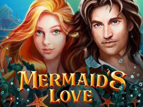 Mermaid's Love