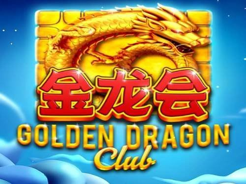 Golden Dragon Club