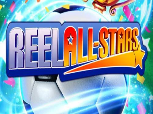 Reel All-Stars