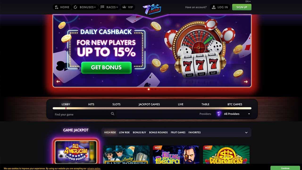 Top 10 Online Casino Games In 2014