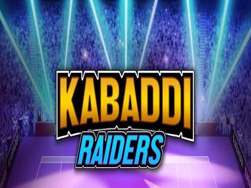 Kabaddi Raiders