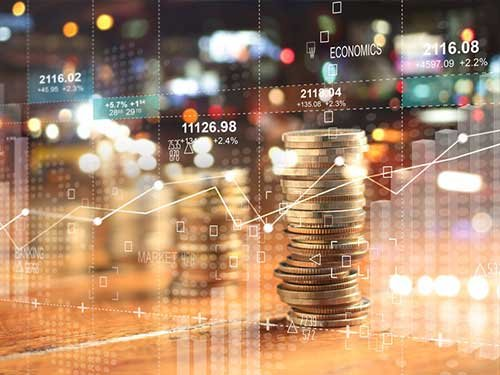 Funding Your Bankroll: A Look at Online Casino Deposits and Payments