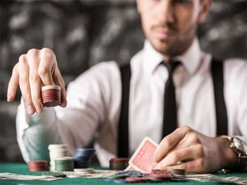 A Complete Guide to Caribbean Stud Poker