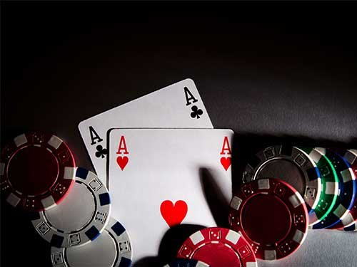 Two Hands Are Better Than One: The Ultimate Pai Gow Poker Guide