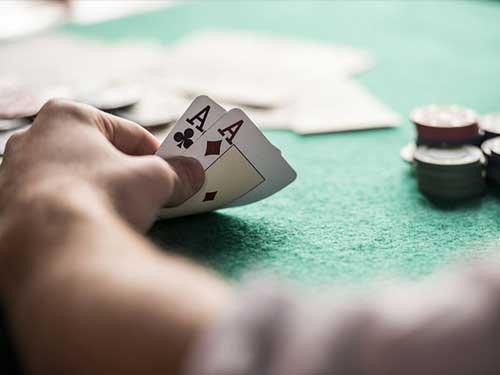 Everything You Need to Know About How to Play Razz Poker