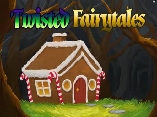 Twisted Fairytales
