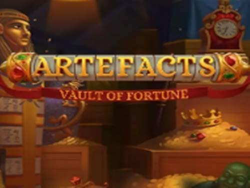 Artefacts: Vault Of Fortune