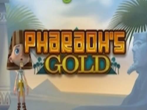 Pharaoh's Gold
