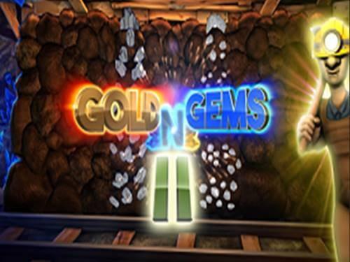 Gold N Gems 2