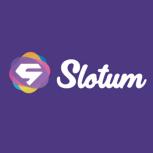 Slotum