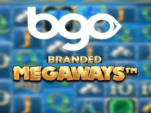 Bgo Branded Megaways