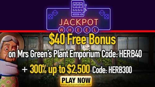 online casino no deposit bonuses 2020