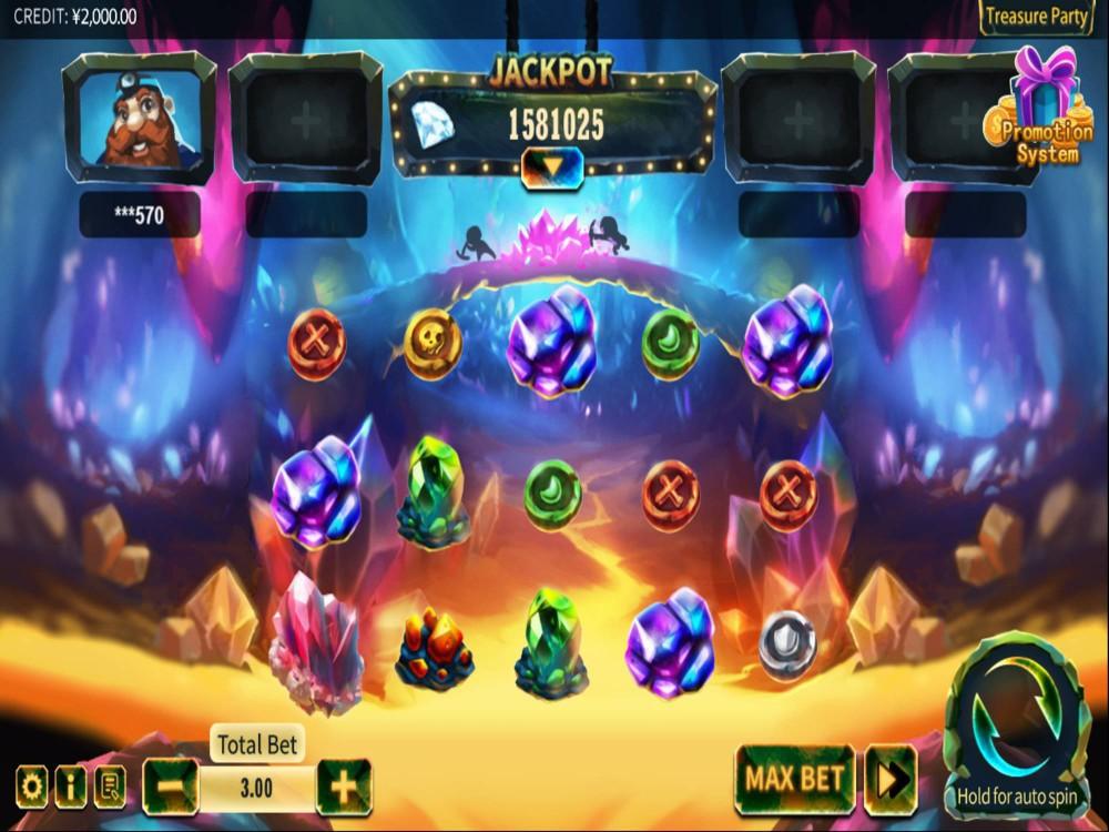 Ignition casino free $10