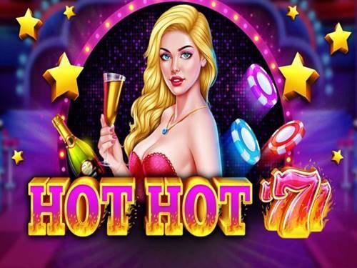 Hot Hot 777
