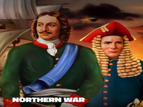 Northern War