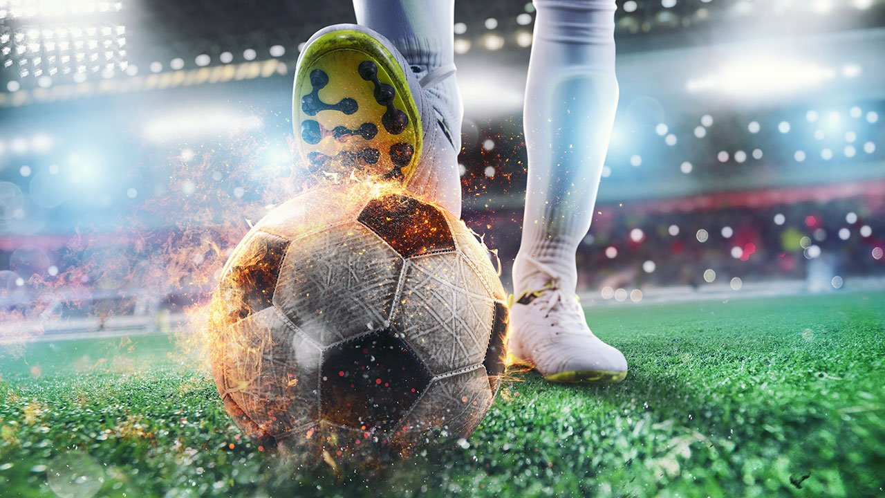 Malta sports betting namecoins to bitcoins exchange