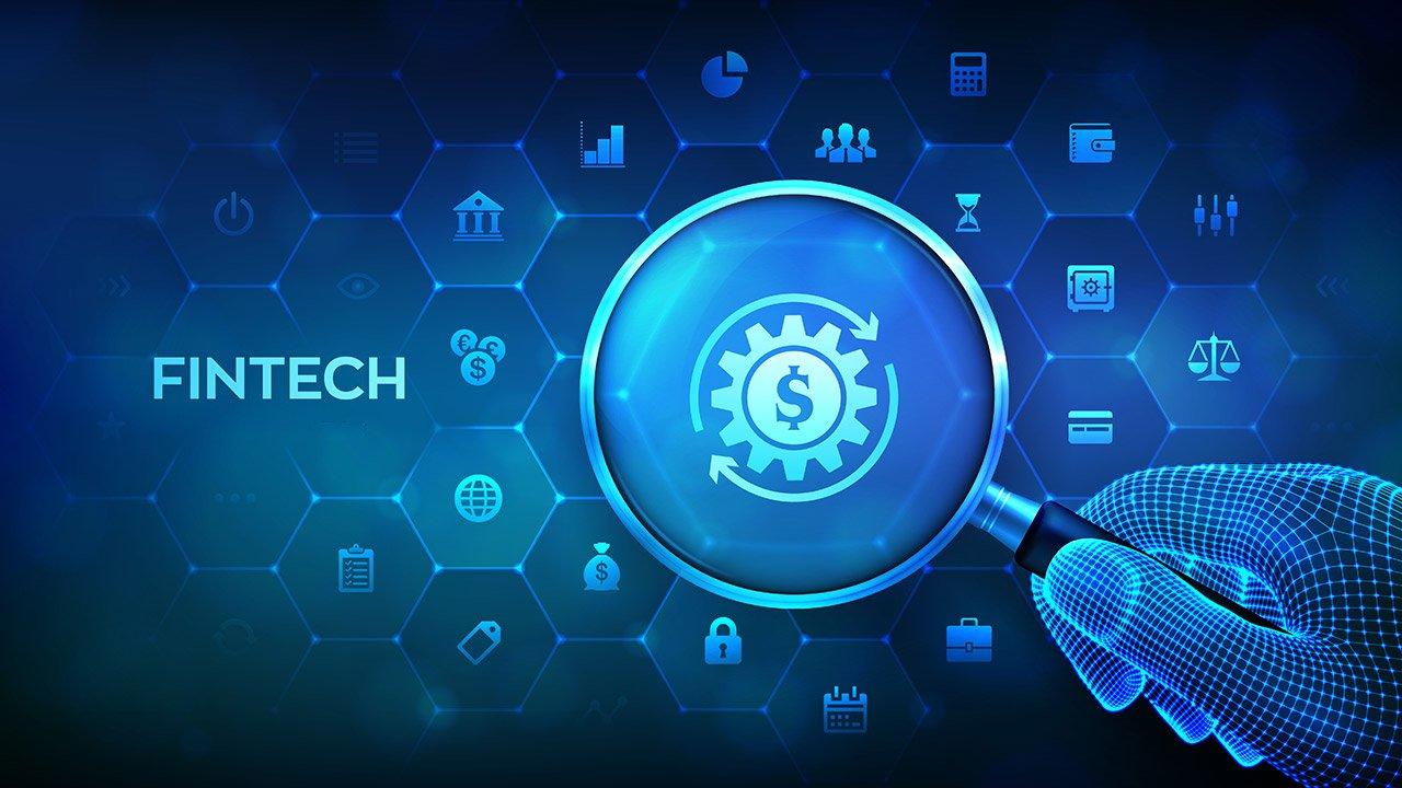 Malta Takes Holistic Approach to Digital Economy Development