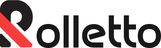 Rolletto Casino logo