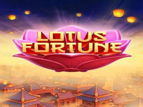 Lotus Fortune