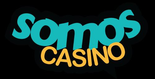 Cómo registrarse en SomosCasino > Conoce el paso a paso además de todas la información que quieres conocer de SomosCasino