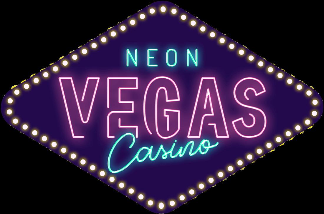 NeonVegas Casino Review - Casinos - GamblersPick