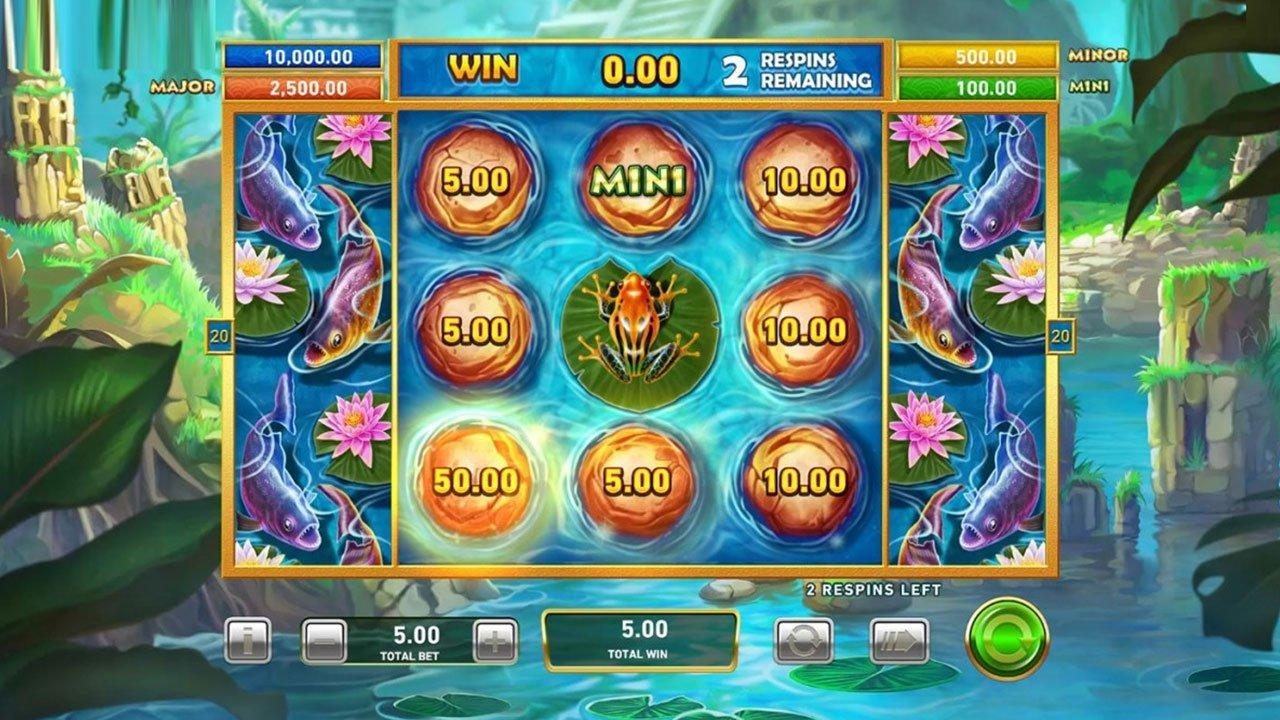 SH_Frogs-Gift-Slot_screenshot.jpg