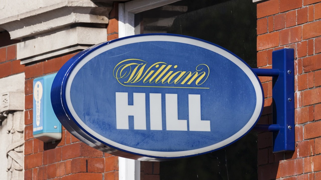William Hill to Keep 119 of its UK Betting Shops Closed for Good
