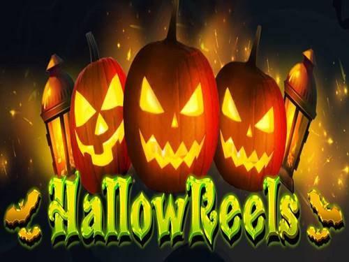 Hallow Reels