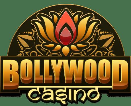 mobile application casino