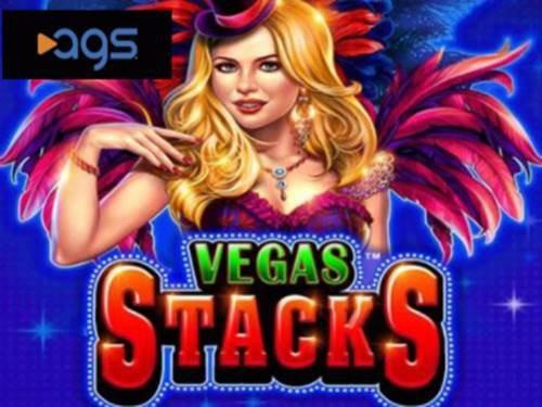 Vegas Stacks