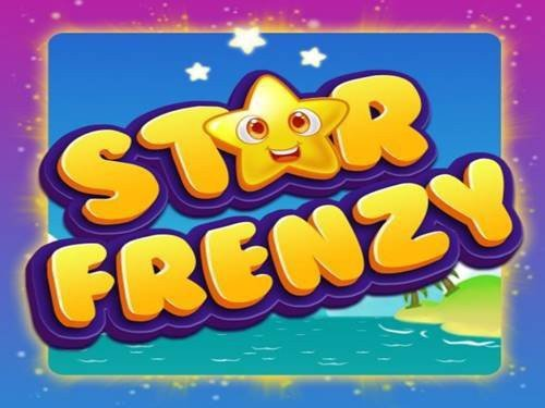 Star Frenzy