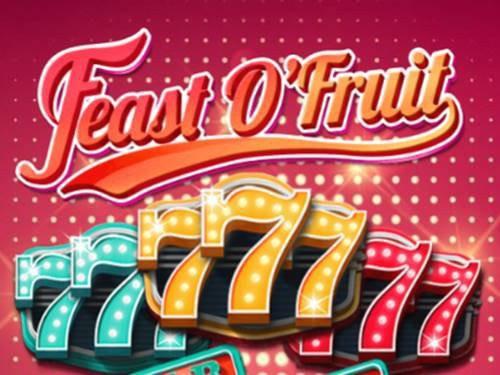 Feast O Fruit