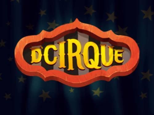 D'Cirque