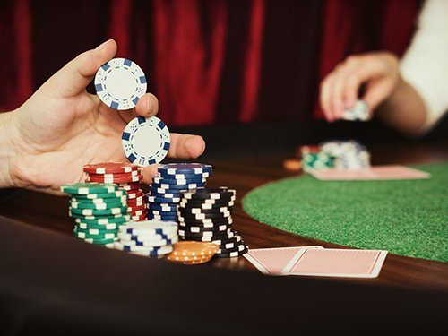 What Is the Hijack Seat in Poker and How to Effectively Use Your Position to Win