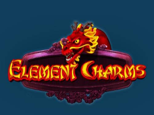 Element Charms
