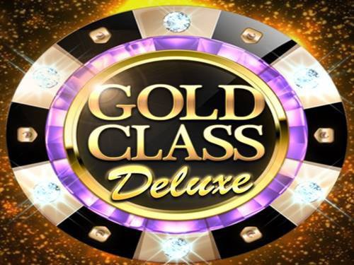 Gold Class Deluxe